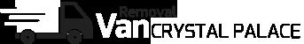 Removal Van Crystal Palace